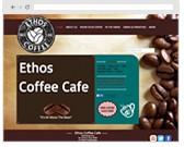 Ethos Coffee Café