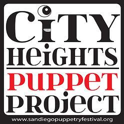 CHPP logo w. website.jpg