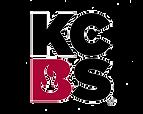 KCBS%20Logo._edited.png
