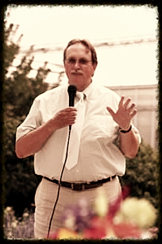 W.S. Penn