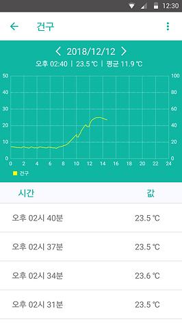 comgrow_app3.png
