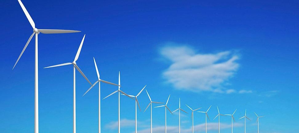 vindkraft_advise.jpg
