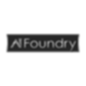AIFoundry.png