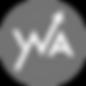 Copy of WiA Logo_bw.png