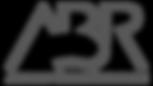 Copy of ABR logo 2019_bw.png