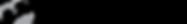 Copy of Cognitive_Scale_Tagline_Horizont