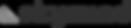 Copy of skymind_blue_web_720_bw.png