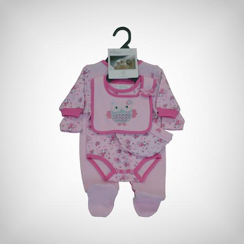 Baby clothes babiesgrow co uk