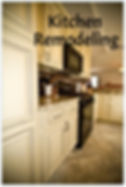 palm beach county kitchen remodeling eco pure construction