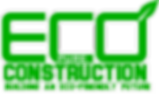 Eco Pure Construction Kitchen & Bath remodeling