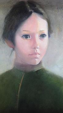 Adolfo Estrada. Retrato de Laura - 56fe69_e86dfad4fd5ff132bdabd9c33545df81.jpg_srz_p_205_365_75_22_0.50_1.20_0