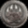 medaillon logo restaurant les 3 ours risoul.png
