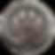 médaillon logo restaurant les 3 ours risoul.png