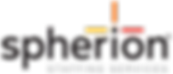 Sph_Logo_SSTag_RGB.png