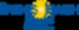 barnes-jewish-logo.png