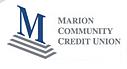 Marion Community Credit Union Marion Ohio Sponsor of Marion Restaurant Guide