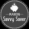 Tri-Rivers Career Center Marion Ohio Sponsor of Marion Restaurant Guide
