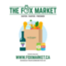foxmarket_IG_square.jpg