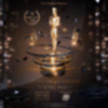 Fox2020Oscar_Awards_RGB.jpg