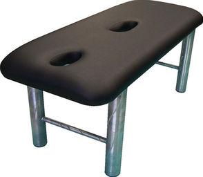 Stationary Sensual massage tables