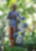 Dominic%20with%20sculpture%20(cover)_edi