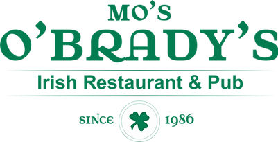 Image result for o'brady's anchorage