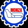 Loghi-ACM-e-Monza-scontornati_edited.png