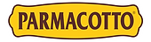 PARMACOTTO_LOGO.png