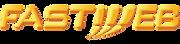 Fastweb_company_logo-1-.png