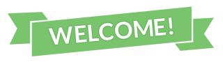 Welcome! Click Here to Begin