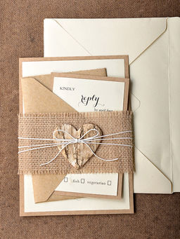 heritage farm kokomo indiana barn weddings | inspiration, Wedding invitations