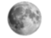 moon_PNG36.png