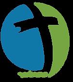 WBCC Logo-Circle.png