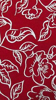 Flor e Fruto 094