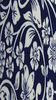 Flor e Fruto 091