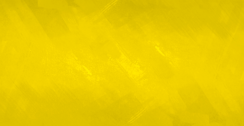 BACKGROUND_AMARELO.png