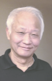 Dr. Richard Tan_bewerkt_bewerkt_bewerkt_