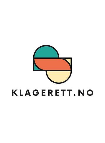 KLAGERETT.NO.png