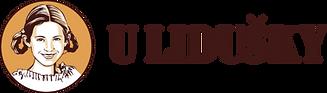 U_Lidusky_logo.png