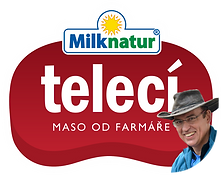 teleci-logo-farmar.png