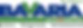 Logo BAS.png