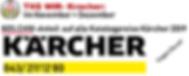 WIR_Kracher_Kärcher.png