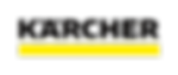 Kaercher_Logo_frei.png