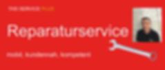 reparaturservice.PNG