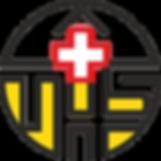 Logo_THS frei II.png