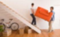 грузоперевозки, калининград, квартирный, переезд, перевозка, мебели, услуги, офисный, диспетчерские, грузчики, недорого