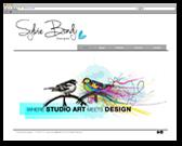 Sylvie Bondy Designs