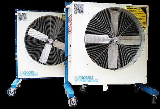 Venta de coolers portatiles en hermosillo for Albercas portatiles en hermosillo