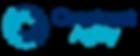 Construct Agility Logo