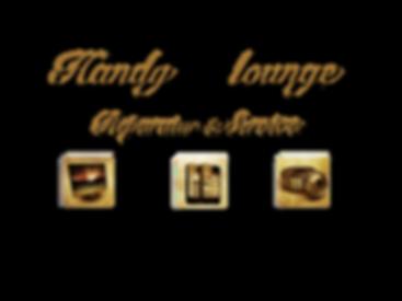 Handylounge1.png